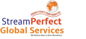 Stream Perfect Global Services -  OFFICIAL WEBSITE