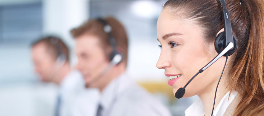 Arabic Call Centre Services India