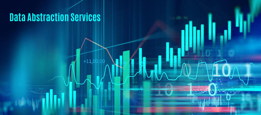 Data Abstraction Services India