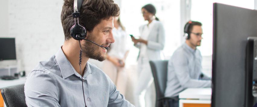 Online Technical Support Services in India